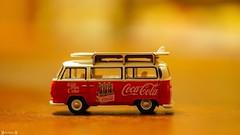 Coca Cola - 7836 (✵ΨᗩSᗰIᘉᗴ HᗴᘉS✵85 000 000 THXS) Tags: coke coca cocacolacokabetter with cokeredyellowminiaturetoybelgiumeuropaaaanamuroiselookphotofriendsbeyasmine hensinteresteufrpartygreatphotographersla namuroise flickering challenge