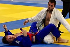 1V4A8464 (CombatSport) Tags: wrestling grappling bjj wrestler fighter lutteur ringer