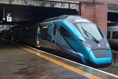Photo of TransPennine Express 397005