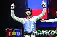 GP-Final-Moscow-2019-72