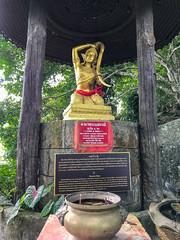 Big-Buddha-Phuket-Большой-Будда-на-Пхукете-3102