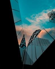 ISO100-35mm-f63-1-80 (AThéo) Tags: urbanphotography a6000 sony paris streetphotography archi urban
