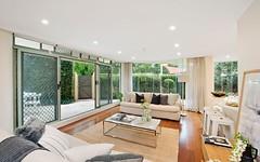 3/95 Brompton Road, Kensington NSW