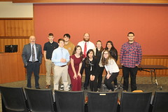 IMG_8388 (McConnell Center) Tags: 2019 mcconnell center we people university louisville