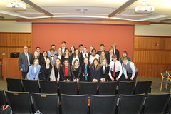 IMG_8384 (McConnell Center) Tags: 2019 mcconnell center we people university louisville