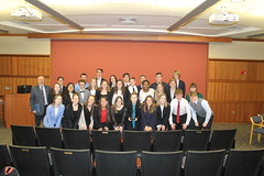 IMG_8383 (McConnell Center) Tags: 2019 mcconnell center we people university louisville