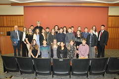 IMG_8381 (McConnell Center) Tags: 2019 mcconnell center we people university louisville