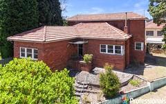1 Bernard Avenue, Bardwell Park NSW