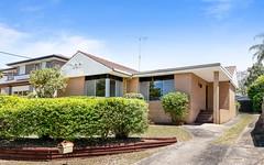 72 Bix Road, Dee Why NSW