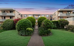 24/822 Pacific Highway, Chatswood NSW