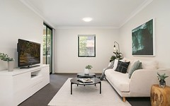 223/1 Georgina Street, Newtown NSW