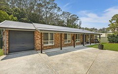 40 Digby Road, Springfield NSW