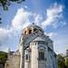 Orthodox Monastery Studenica