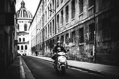 Paris (tomabenz) Tags: noiretblanc sony a7riv bnw streetshot bw mitakon speedmaster 50mm a7 urban monochrome mono street photography urbanexplorer paris streetview black white europe people noir blanc mitakonspeedmaster50mm blackandwhite sonya7riv sonya7 streetphotography
