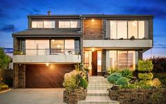 60 Flers Avenue, Earlwood NSW
