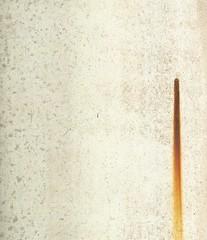 Rust Never Sleeps (frankdorgathen) Tags: texture textur iphone8plus minimalistic minimalismus minimalism mundane banal rost rust concrete beton wall wand