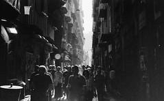 Napoli (Vinzent M) Tags: minolta xd7 rokkor 17 50 zniv italia italy neapel napoli naples