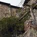 Portofino_2019 10 28_1957