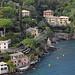 Portofino_2019 10 28_1938