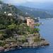Portofino_2019 10 28_1930