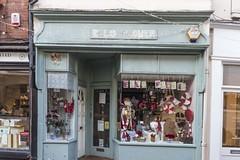 York Dec 2019 (newpeter) Tags: publichouses york yorkshire england uk minster shops shambles markets christmas