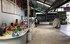 Big-Buddha-Phuket-Большой-Будда-на-Пхукете-3104