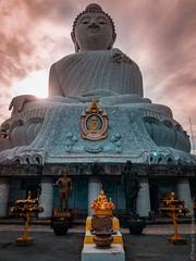 Big-Buddha-Phuket-Большой-Будда-на-Пхукете-0034