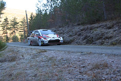 Toyota Yaris WRC tests for Rallye Monte-Carlo 2020 (Nico86*) Tags: yaris toyota yariswrc wrc worldrallychampionship gazooracing toyotagazooracing gazoo rally rallye rallyemontecarlo rallymontecarlo race racecars montecarlo motorsport auto automobile racing cars evans elfynevans ogier sébastienogier rovanpera alps alpes autumn automne winter mountains montagne frenchalps france snow