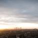 Londen - Panorama