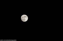 lune (cedric.simonot) Tags: nature lune nikond7000 70300mm