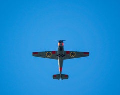 _9215859 (Magnus Fahlstrom) Tags: airplane sweden aircraft