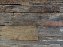 Accent Wall - Bearskin (Modern Architect) Tags: reclaimed accent wall texture wood recycled