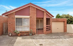 2/14 Woods Close, Meadow Heights VIC