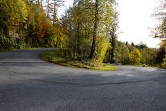 Kehre (_dankhn) Tags: sauerland herbst autumn nrw deutschland germany landschaft landscape countryside fall