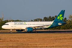 EI-DVL   Airbus A320-214   Aer Lingus (JRC   Aviation Photography) Tags: eidvl airbusa320214 aerlingus dus eddl dusseldorfairport flughafendüsseldorf airbusa320 airbus a320 a320214