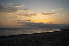 Tramonto (fedech_) Tags: sony sonyalpha sonya7 beauty bellezza tramonto sunset liguria bordighera italy italia zeiss zeisscameralenses 35mm