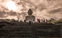Big-Buddha-Phuket-Большой-Будда-на-Пхукете-0026