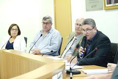 10-12-2019 Instalação da CST para o desenvolvimento da bacia leiteira no Mato Grosso (Assembleia Legislativa do Estado de Mato Grosso) Tags: 2019 almt cst câmarasetorialtemática carlosavalone valmirmoretto leite bacia leiteira