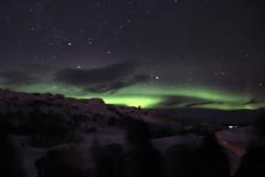 IMG_9547 (trevor.warry@gmail.com) Tags: iceland northernlights thingvellirnationalpark