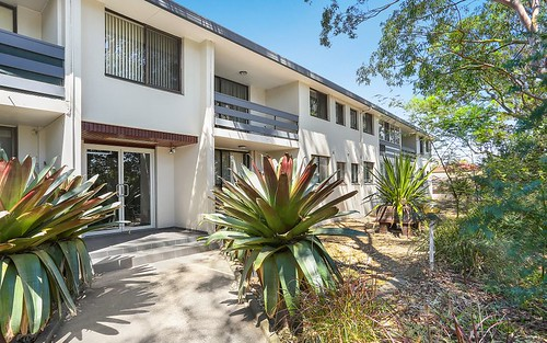 16/438 Mowbray Rd, Lane Cove NSW 2066