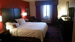 HIX Kingman (KevinStandlee) Tags: hotel