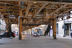 P4020720_1.psd (marc_vie) Tags: usa illinois chicago landmark skyscraper loop underground
