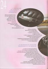 22 (ErenXsara) Tags: citroën xsara citroënxsara xsaracoupé xsaravts xsaravtr xsarahdi xsararfs xsarabreak xsaraberline xsaraberlina xsarasx x xsarax xsara20hdi xsaraexclusive xsara167 xsara19d xsara16i16v xsara20i16v brochure car coche catalogue catalog catálogo dossier depliant