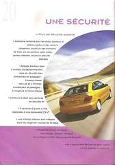 18 (ErenXsara) Tags: citroën xsara citroënxsara xsaracoupé xsaravts xsaravtr xsarahdi xsararfs xsarabreak xsaraberline xsaraberlina xsarasx x xsarax xsara20hdi xsaraexclusive xsara167 xsara19d xsara16i16v xsara20i16v brochure car coche catalogue catalog catálogo dossier depliant