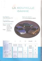 10 (ErenXsara) Tags: citroën xsara citroënxsara xsaracoupé xsaravts xsaravtr xsarahdi xsararfs xsarabreak xsaraberline xsaraberlina xsarasx x xsarax xsara20hdi xsaraexclusive xsara167 xsara19d xsara16i16v xsara20i16v brochure car coche catalogue catalog catálogo dossier depliant