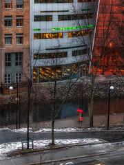 Oslo Norway (Eric Zumstein) Tags: norway oslo