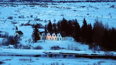 DSCN1261 (trevor.warry@gmail.com) Tags: iceland thingvellirnationalpark
