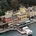 Portofino_2019 10 28_1935