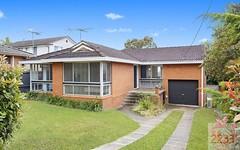 5 Holmlea Place, Engadine NSW