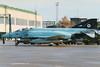 McDonnell Douglas F-4J(UK) Phantom II ZE359 'J' 74(F) Squadron